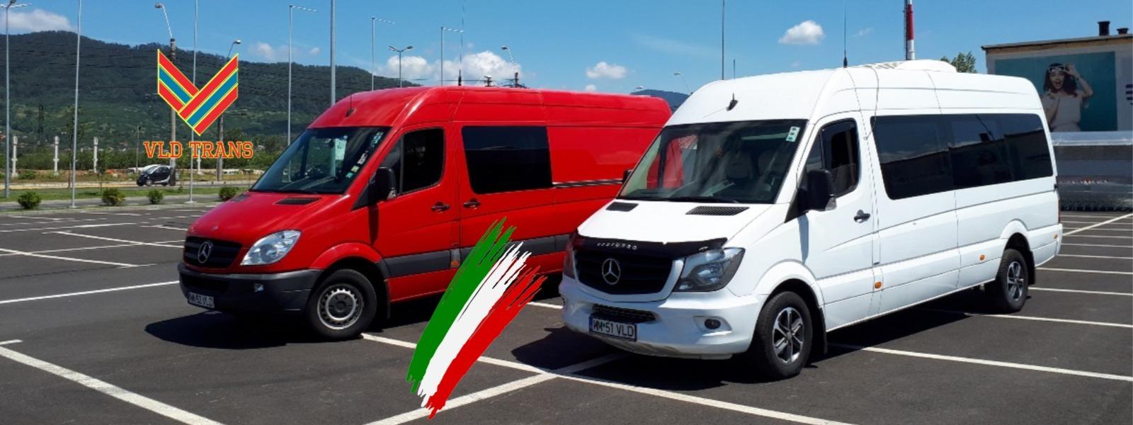 banner-3-vld-transport-italia.jpg