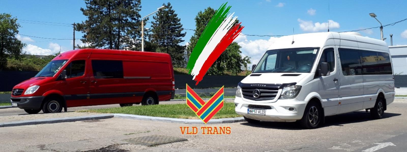 banner-4-vld-transport-italia.jpg